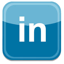 Sean Aidan on LinkedIn